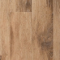 Laminate - Wheat HiDef Click Lock Laminate Flooring