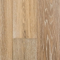 White Oak Ashford OIL Engineered Prefinished Flooring