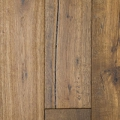 White Oak Cardiff OIL Engineered Prefinished Flooring