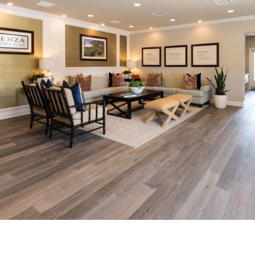 ... Provenza Heirloom WO Dover rm2 ... - Provenza Flooring - Prefinished, Engineered Floors And Flooring