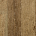 White Oak Dublin  OIL Engineered Prefinished Flooring