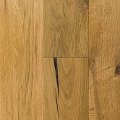 White Oak Glasgow  OIL Engineered Prefinished Flooring
