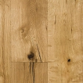 White Oak London  OIL Engineered Prefinished Flooring