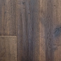 White Oak Oxford  OIL Engineered Prefinished Flooring