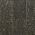 White Oak York  OIL Engineered Prefinished Flooring