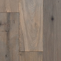 White Oak Bristol  OIL Engineered Prefinished Flooring