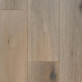 White Oak Cambridge  OIL Engineered Prefinished Flooring