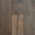 White Oak Caviar Engineered Prefinished Flooring