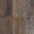 Acacia Bronze Ash Engineered Prefinished Flooring