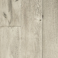 Acacia Moonlit Pearl Engineered Prefinished Flooring