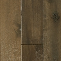 Acacia Mystic Grey Engineered Prefinished Flooring