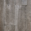 Acacia Grey Huskie Engineered Prefinished Flooring