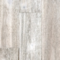 Acacia Oyster White Engineered Prefinished Flooring