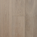 White Oak Carnegie Hall Engineered Prefinished Flooring