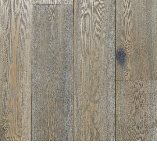 Ash Character Grade 3.5mm Wear Layer Engineered Prefinished Flooring