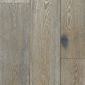 Ash Milestone  OIL Engineered Prefinished Flooring