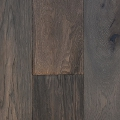 White Oak Gray Rocks  OIL Engineered Prefinished Flooring