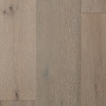 White Oak Pearl Grey  OIL Engineered Prefinished Flooring