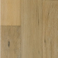 White Oak Aged Alabaster  OIL Engineered Prefinished Flooring