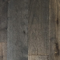 White Oak Diamond Peak  OIL Engineered Prefinished Flooring
