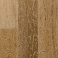 White Oak Fallen Timber Engineered Prefinished Flooring