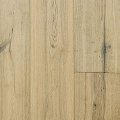 White Oak Fossil Stone  OIL Engineered Prefinished Flooring