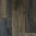 White Oak Mt Bailey  OIL Engineered Prefinished Flooring