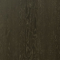 White Oak Soft Grey  OIL Engineered Prefinished Flooring