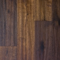 White Oak Tortoise Shell  OIL Engineered Prefinished Flooring