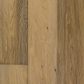 White Oak Weathered Ash  OIL Engineered Prefinished Flooring
