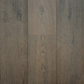 White Oak Gascony Engineered Prefinished Flooring