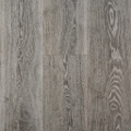 White Oak Versailles Engineered Prefinished Flooring