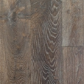 White Oak Amiata  OIL Engineered Prefinished Flooring