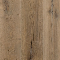 White Oak Sabatini  OIL Engineered Prefinished Flooring