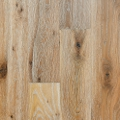 White Oak Cold Harbor Prefinished Flooring