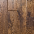 White Oak Honey Hill Prefinished Flooring