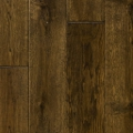 White Oak Merrimac Prefinished Flooring
