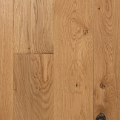 White Oak Oakton Prefinished Flooring
