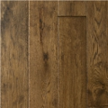 White Oak Potomac Prefinished Flooring