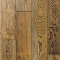 White Oak Wilderness Prefinished Flooring