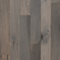 White Oak Bernini  OIL Engineered Prefinished Flooring
