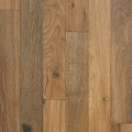 White Oak Cavalli  OIL Engineered Prefinished Flooring