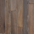 White Oak Fellini  OIL Engineered Prefinished Flooring