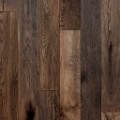White Oak Landini  OIL Engineered Prefinished Flooring
