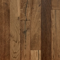 White Oak Rossellini  OIL Engineered Prefinished Flooring