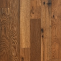 White Oak Vinci  OIL Engineered Prefinished Flooring