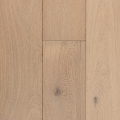 White Oak Corsica  OIL Engineered Prefinished Flooring