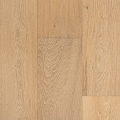 White Oak Genova  OIL Engineered Prefinished Flooring