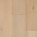 White Oak Milano  OIL Engineered Prefinished Flooring