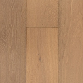 White Oak Napoli  OIL Engineered Prefinished Flooring
